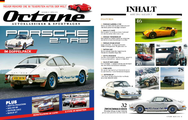 octane-magazin-21_shop-octane_ausgabe21_web_final_seite_02