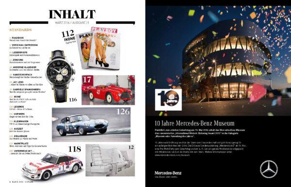 octane-magazin-21_shop-octane_ausgabe21_web_final_seite_03