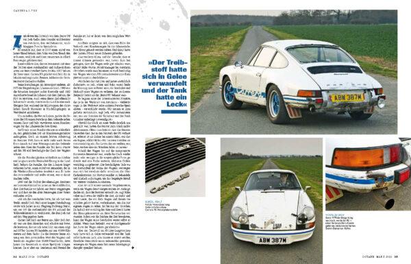 octane-magazin-21_shop-octane_ausgabe21_web_final_seite_05