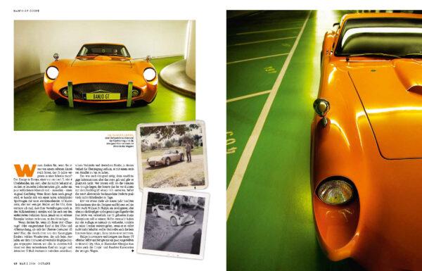 octane-magazin-21_shop-octane_ausgabe21_web_final_seite_09