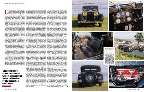 octane-magazin-21_shop-octane_ausgabe21_web_final_seite_17