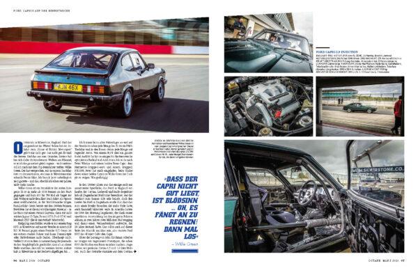 octane-magazin-21_shop-octane_ausgabe21_web_final_seite_21