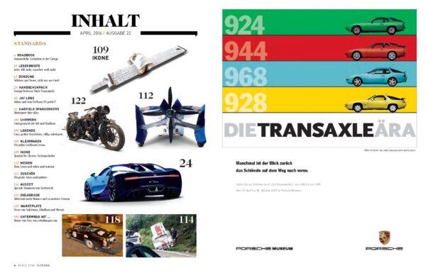 octane-magazin-22_shop-octane_ausgabe22_web_final_seite_03