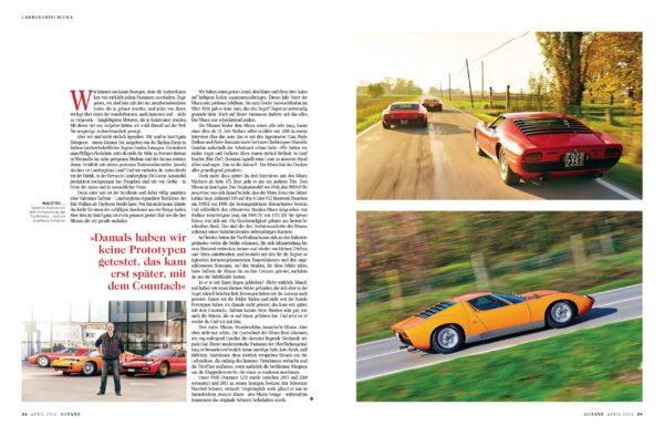 octane-magazin-22_shop-octane_ausgabe22_web_final_seite_09
