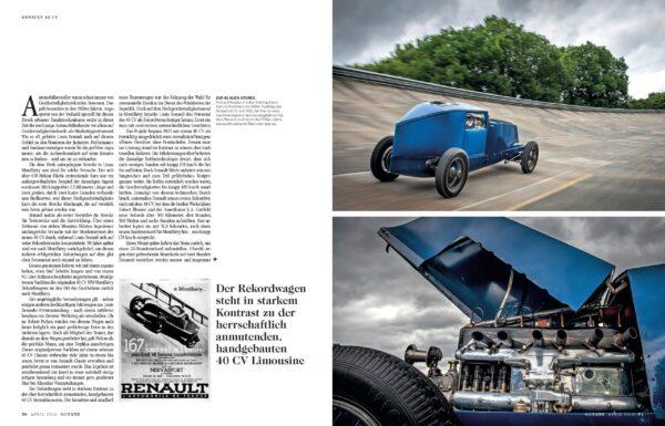 octane-magazin-22_shop-octane_ausgabe22_web_final_seite_11