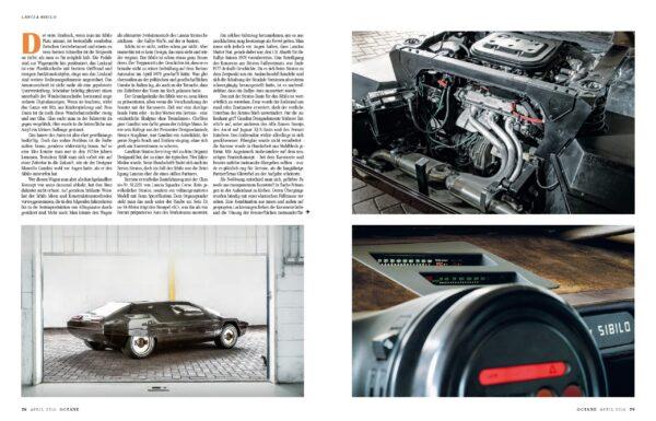 octane-magazin-22_shop-octane_ausgabe22_web_final_seite_13