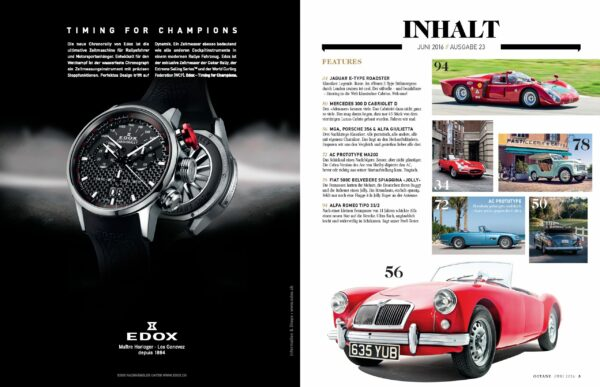 octane-magazin-23_shop-octane_ausgabe23_web_final_seite_02