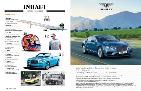octane-magazin-23_shop-octane_ausgabe23_web_final_seite_03