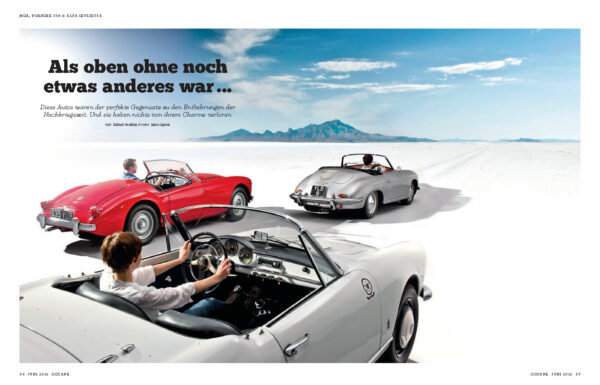 octane-magazin-23_shop-octane_ausgabe23_web_final_seite_08