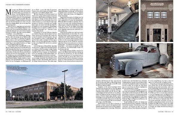 octane-magazin-23_shop-octane_ausgabe23_web_final_seite_15
