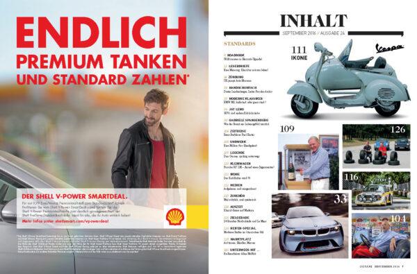 octane-magazin-24_shop-octane_ausgabe24_web_final_seite_03