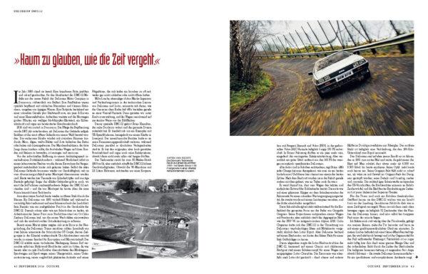 octane-magazin-24_shop-octane_ausgabe24_web_final_seite_05