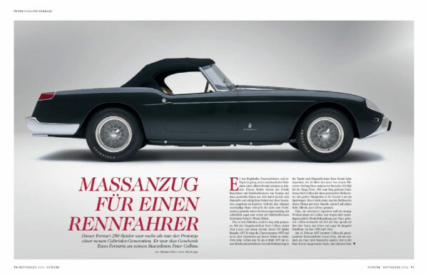 octane-magazin-24_shop-octane_ausgabe24_web_final_seite_10