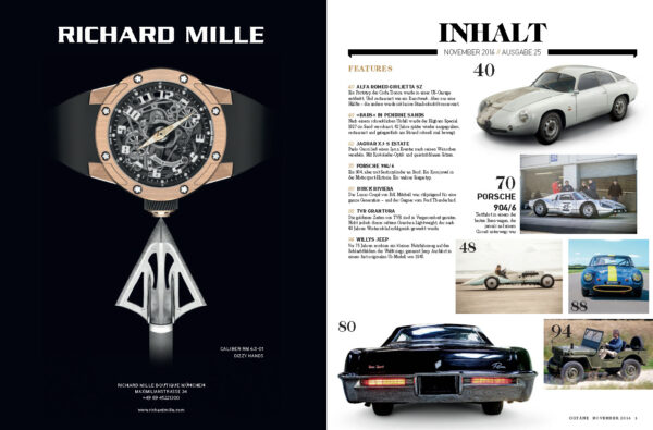 octane-magazin-25_shop-16007_octane_25_porsche_cover_web_pdf_seite_02