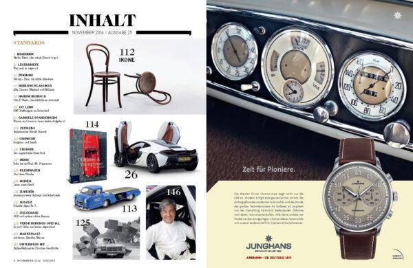 octane-magazin-25_shop-16007_octane_25_porsche_cover_web_pdf_seite_03