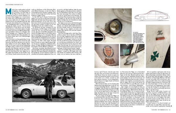 octane-magazin-25_shop-16007_octane_25_porsche_cover_web_pdf_seite_05