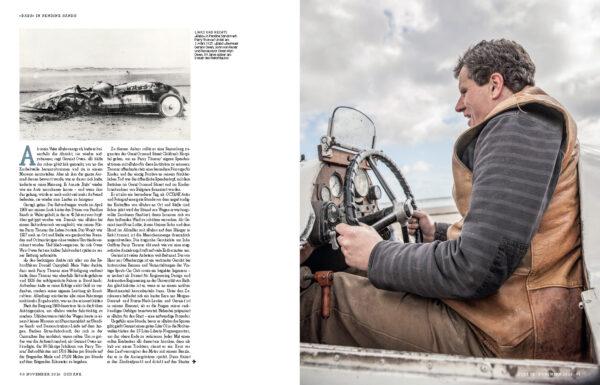 octane-magazin-25_shop-16007_octane_25_porsche_cover_web_pdf_seite_07