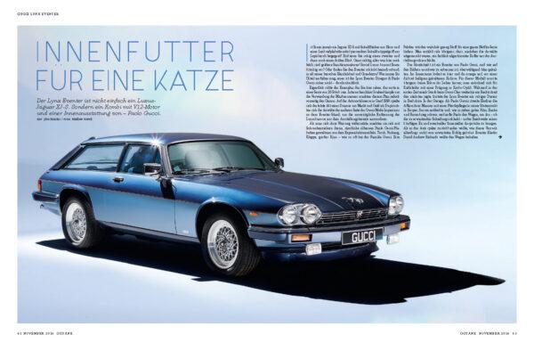 octane-magazin-25_shop-16007_octane_25_porsche_cover_web_pdf_seite_08