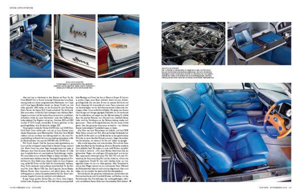 octane-magazin-25_shop-16007_octane_25_porsche_cover_web_pdf_seite_09