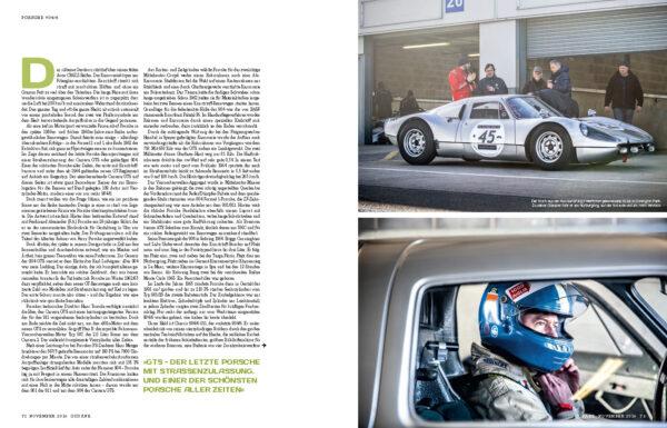 octane-magazin-25_shop-16007_octane_25_porsche_cover_web_pdf_seite_11
