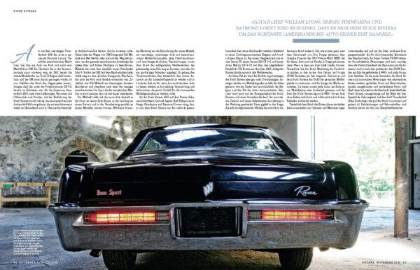 octane-magazin-25_shop-16007_octane_25_porsche_cover_web_pdf_seite_13
