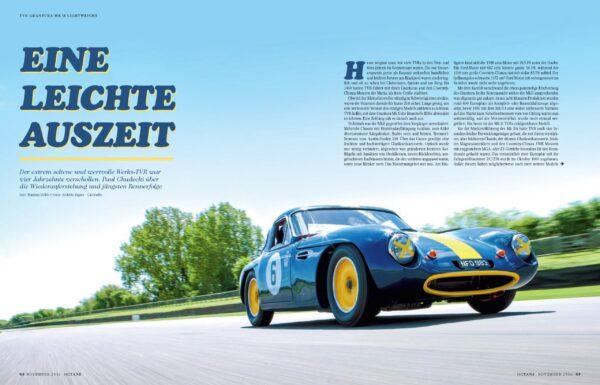 octane-magazin-25_shop-16007_octane_25_porsche_cover_web_pdf_seite_14