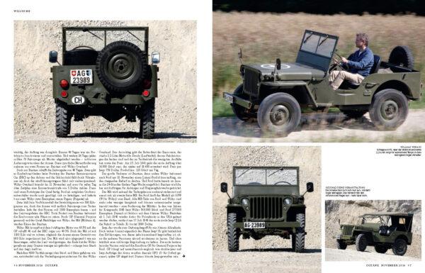 octane-magazin-25_shop-16007_octane_25_porsche_cover_web_pdf_seite_17