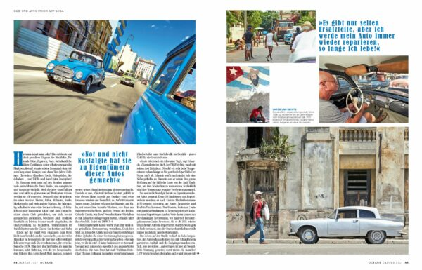 octane-magazin-26-oct26_gesamtpdf_seite_15
