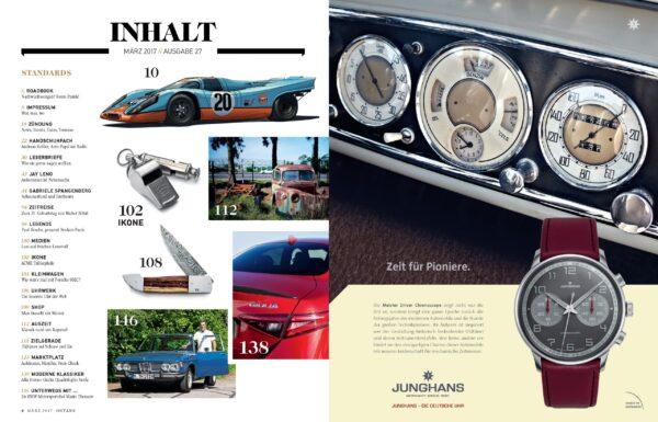 octane-magazin-27_shop-16007_octane_27_ansichts_pdf_seite_03