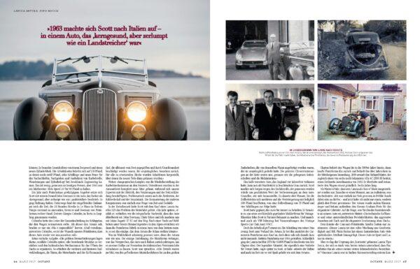 octane-magazin-27_shop-16007_octane_27_ansichts_pdf_seite_07