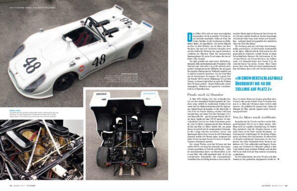 octane-magazin-27_shop-16007_octane_27_ansichts_pdf_seite_09