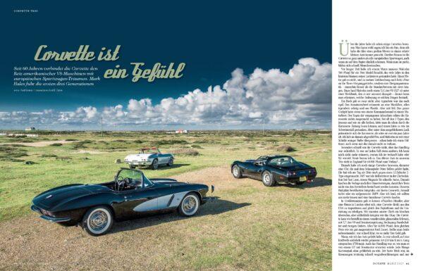 octane-magazin-27_shop-16007_octane_27_ansichts_pdf_seite_10