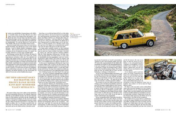 octane-magazin-27_shop-16007_octane_27_ansichts_pdf_seite_13
