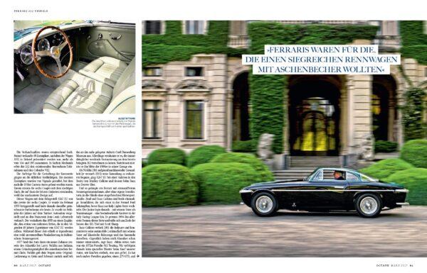 octane-magazin-27_shop-16007_octane_27_ansichts_pdf_seite_15