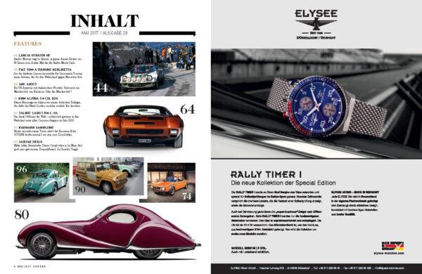 octane-magazin-28_shop-octane_28_de_web_seite_02