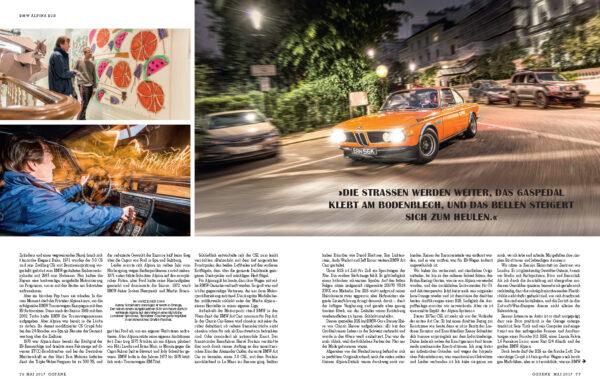 octane-magazin-28_shop-octane_28_de_web_seite_11