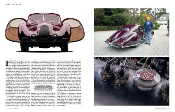 octane-magazin-28_shop-octane_28_de_web_seite_13