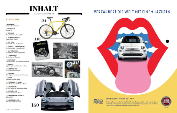 octane-magazin-29_shop-octane_29_de_web_seite_03