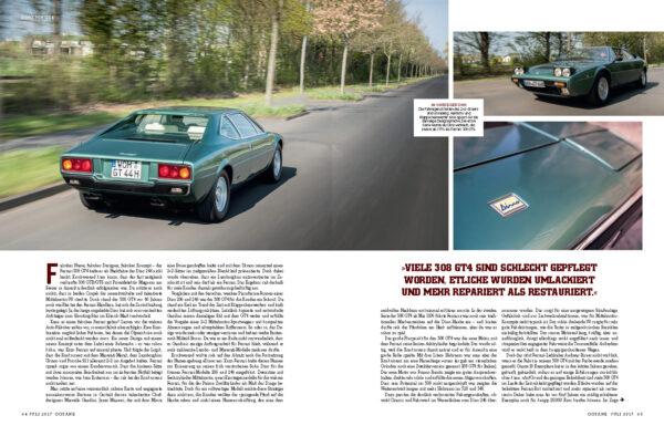 octane-magazin-29_shop-octane_29_de_web_seite_09