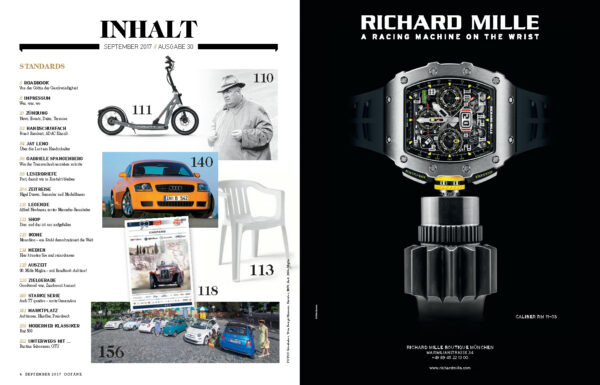 octane-magazin-30_shop-octane_30_de_web_seite_03
