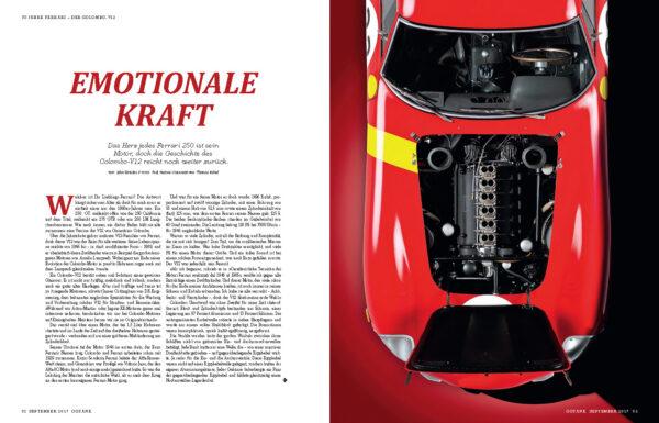 octane-magazin-30_shop-octane_30_de_web_seite_06