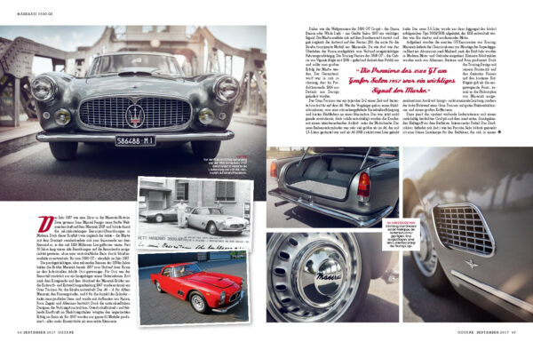 octane-magazin-30_shop-octane_30_de_web_seite_11