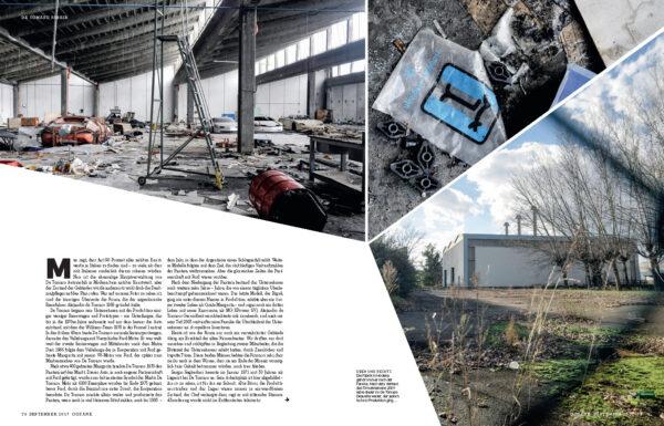 octane-magazin-30_shop-octane_30_de_web_seite_13