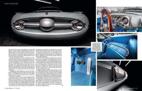 octane-magazin-30_shop-octane_30_de_web_seite_15
