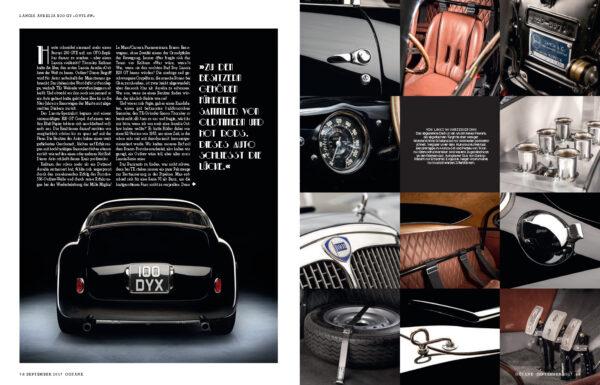octane-magazin-30_shop-octane_30_de_web_seite_19