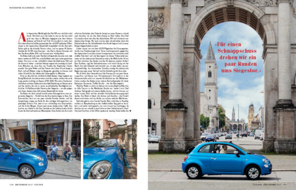 octane-magazin-30_shop-octane_30_de_web_seite_21
