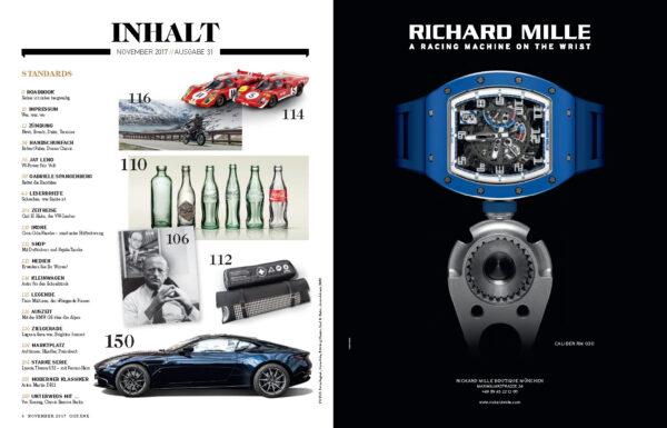 octane-magazin-31_shop-octane_31_de_web_seite_03