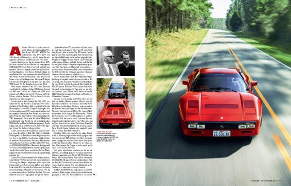 octane-magazin-31_shop-octane_31_de_web_seite_09