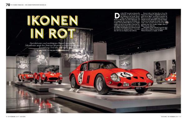 octane-magazin-31_shop-octane_31_de_web_seite_10