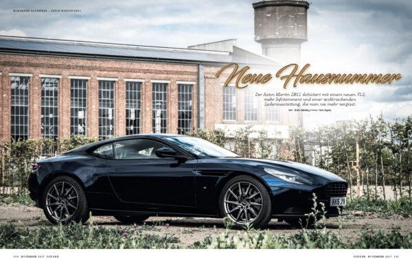 octane-magazin-31_shop-octane_31_de_web_seite_18